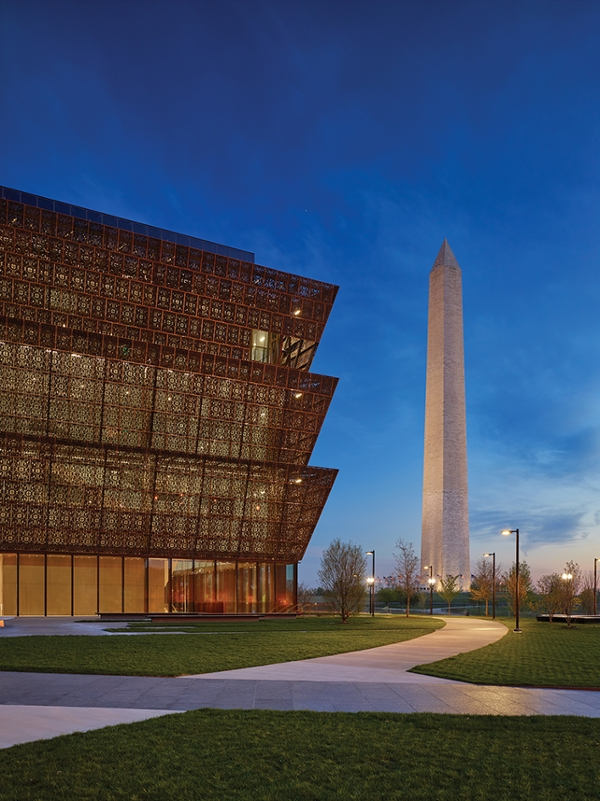 nmaahc-twilight
