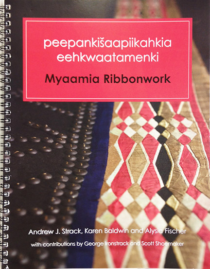 ribbonwork-book