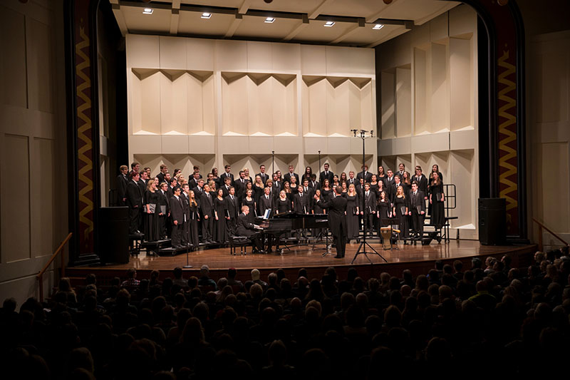 collegiate-chorale-oct-2016