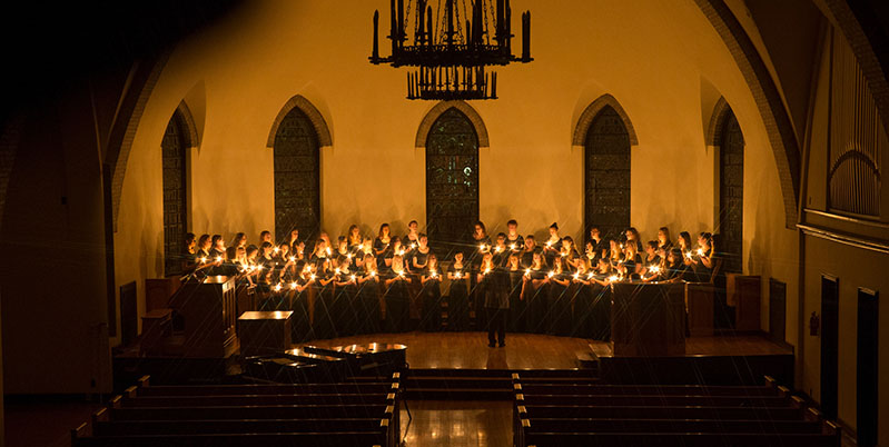choraliers-candleight