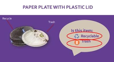 recycle-plate-lid.jpg