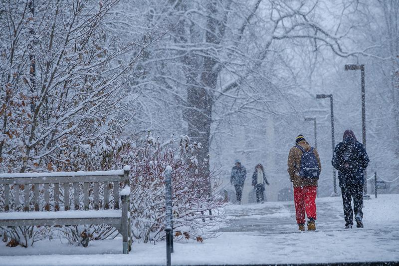 winter-campus.jpg