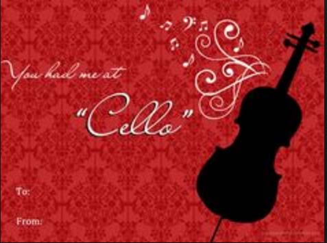 5-free-cello-valentine.jpg