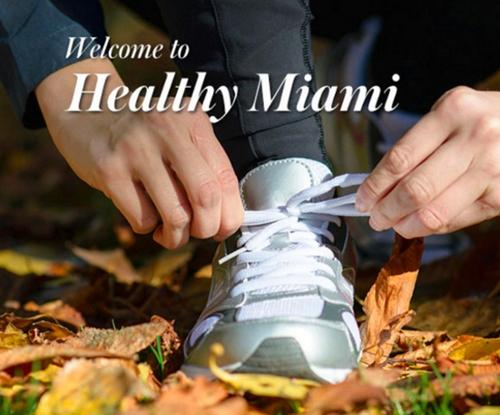 healthy-miami.jpg