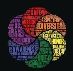 it-diversity-sign.jpg