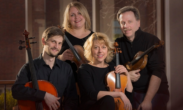 oxford-string-quartet-jeff.jpg