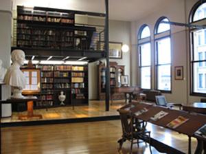 mercantile-library.jpg
