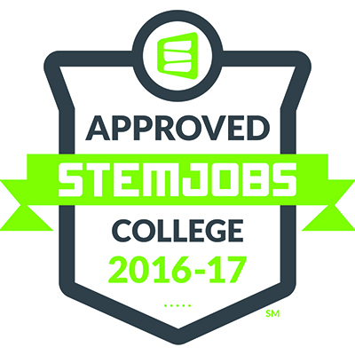 Miami designated one of the STEM Jobs Approved Colleges