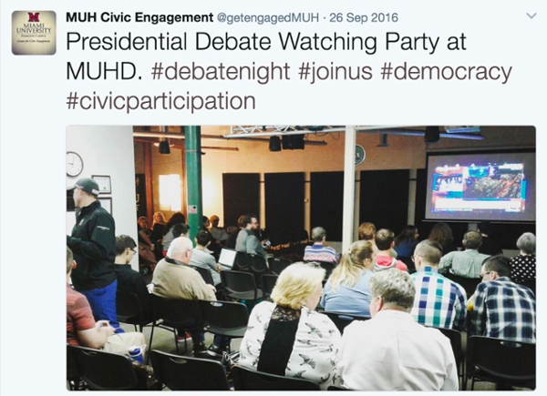 vfc-debate-watch