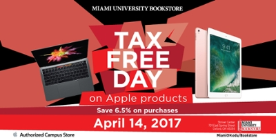 apple-tax-free