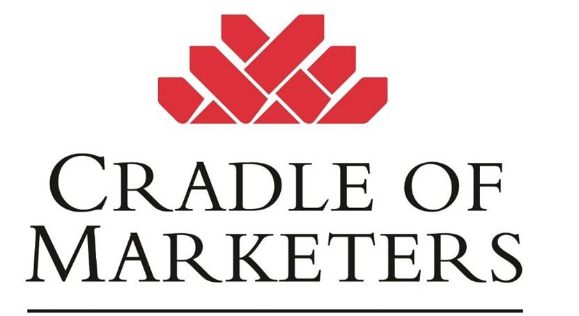 cradle-logo.jpg
