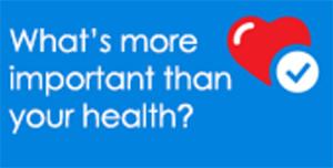 health-important.jpg