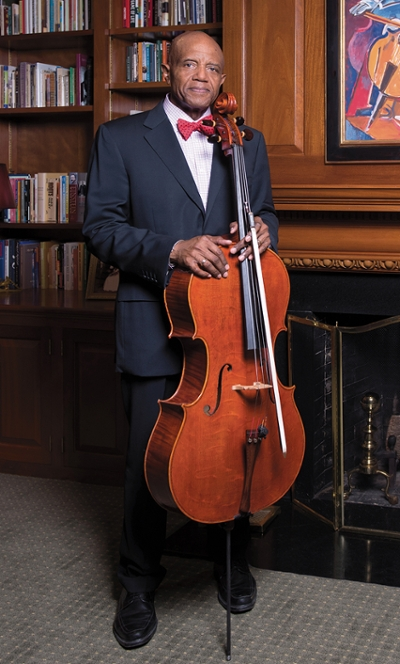 ron-crutcher-cello