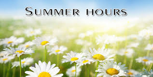 summer-hours-flower.jpg