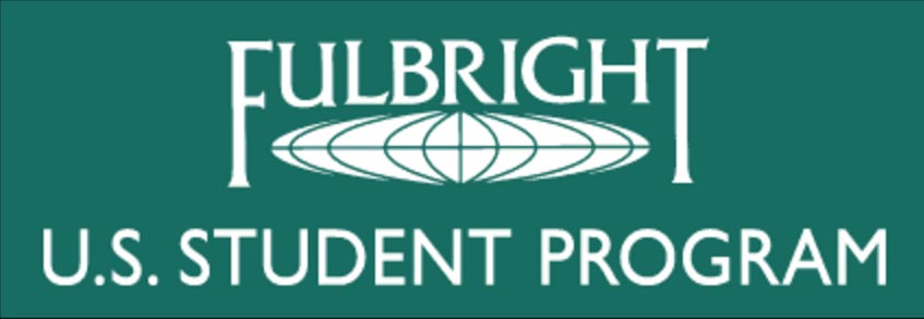 fulbright teaching assistantship essay The fulbright essays  english teaching assistantship)  addressing engagement in the community since the primary aim of the fulbright.