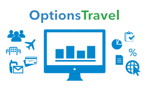 options-travel.jpg