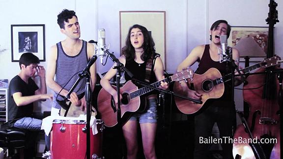 5-free-bailen-sing.jpg
