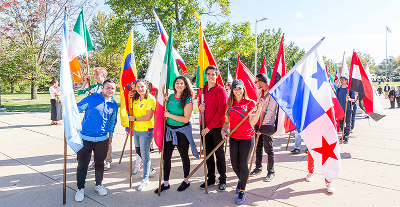 flags-students.jpg