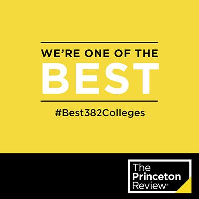 Best-382-Social-Asset.jpg