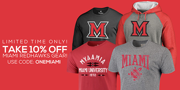 Miami apparel