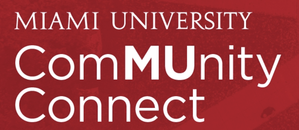 MU ComMUnity Connect.png