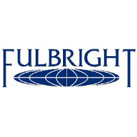 fulbright-logo200x200.jpg