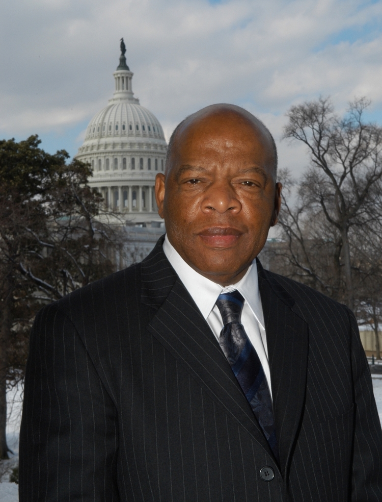 Rep.JohnLewis.jpg