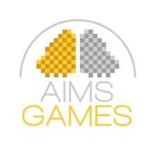 aims-games-logo.jpg