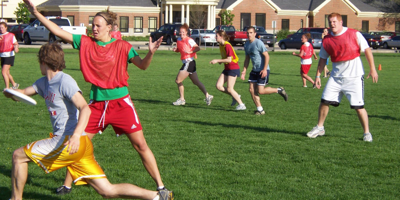 rec-corec-ultimate800x400-1.jpg