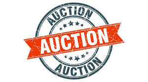 auction-sign.jpg