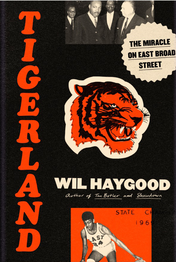 tigerland-bookjacket.jpg
