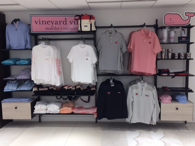 shriver-vineyard-vines.jpg