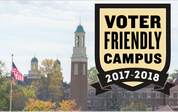 voter-friendly-campus