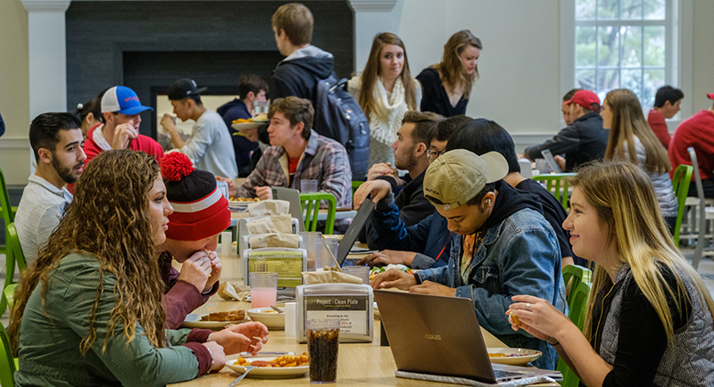 group-dining-hall-crop.jpg