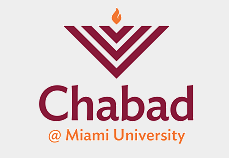 chabad.png