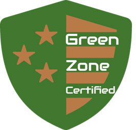 green-zone-certified-lw.jpg