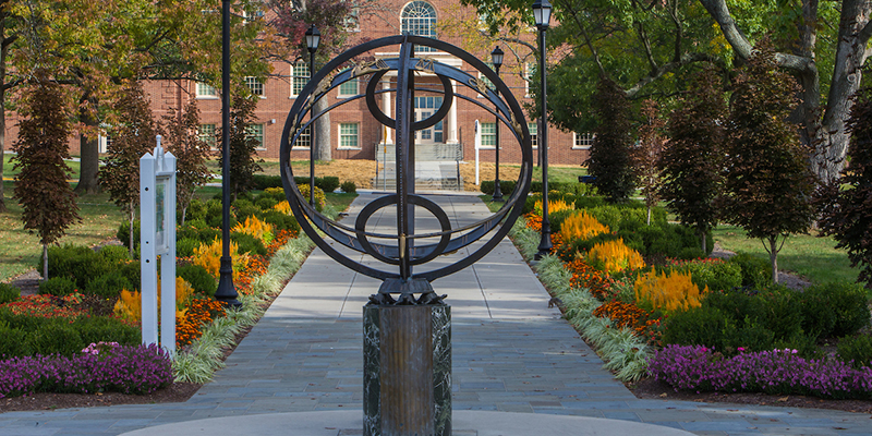 Miami University Board of Trustees approve operating budget for fiscal year 2020.