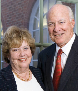 mike-and-ann-armstrong