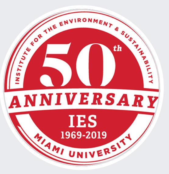 ies-50th-anniversry-logo