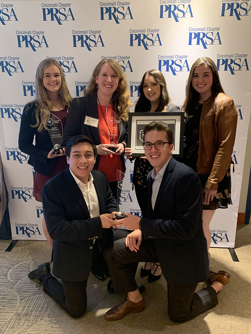 batemen-prssa-winners.jpg
