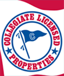 Collegiate Licensed Properties