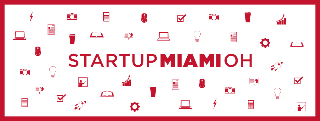 Startup MiamiOH