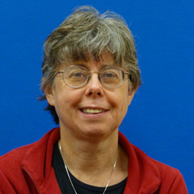 Ann Hagerman named Chemist of the year