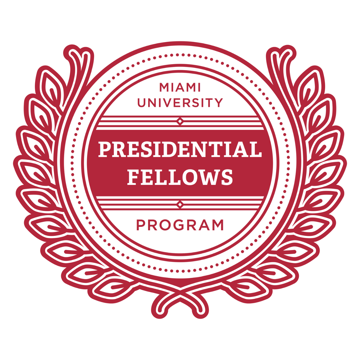 Presidential Fellows