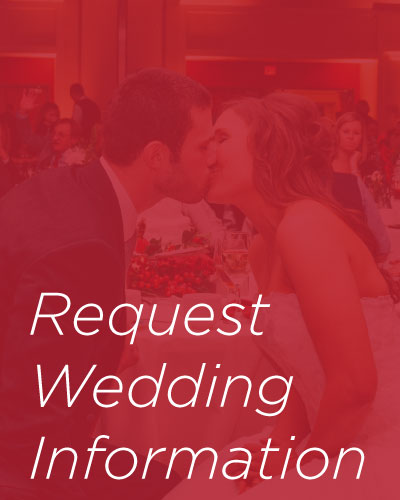 Click here to create a request for proposal.