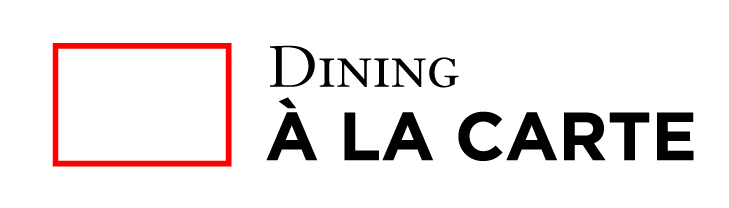 Dining A la Carte Jobs