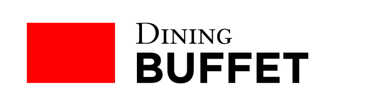 Dining Buffet Jobs