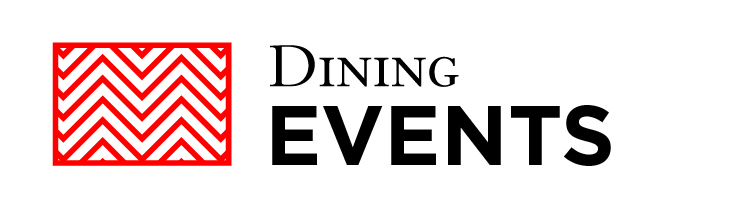 Dining Events Jobs
