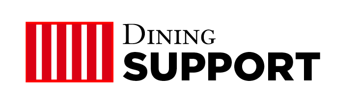 Dining Support Jobs