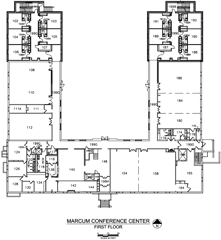 Floor Plans | The Mar | Campus Services - Miami University on 26x28 floor plans, 24x42 floor plans, 24 x 40 house floor plans, modular home floor plans, 24x30 floor plans, 18x24 floor plans, 24x36 floor plans, 22x30 floor plans, 28x40 floor plans, 40 x 50 floor plans, 24x40 floor plans, arcade floor plans, 11x17 floor plans, 26x36 floor plans, 26x44 floor plans,